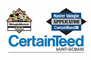 ShingleMaster Certified - Master Shingle Applicator CertainTeed - CertainTeed Saint-Gobain